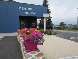 Cession d'un cabinet de dentiste dans un Centre Médical