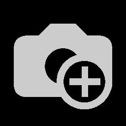 Responsable en magasin Materiaux de construction écologiques H/F