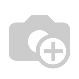 Le Moulin de Conques - Hôtel ****